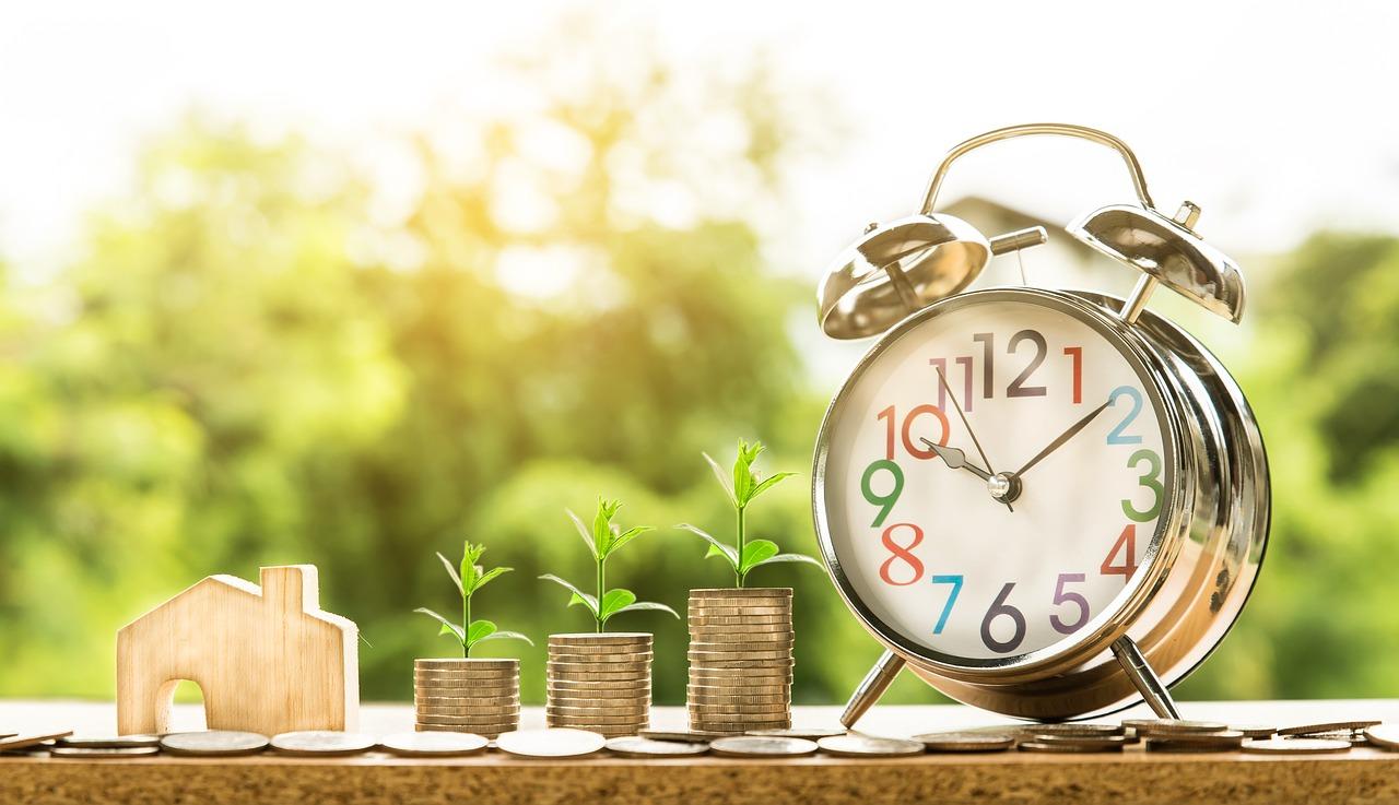 erfolgsorientierten Beratung-schrottimmoblien-existenzsicherung-bankenrecht